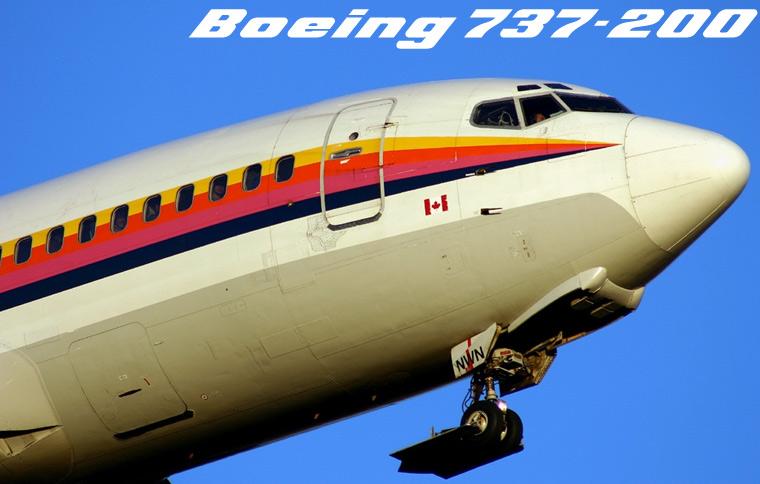 Jeu:Bombe à retardement - Page 7 737-200-decollage