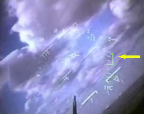 Hawk CT155202 HUD