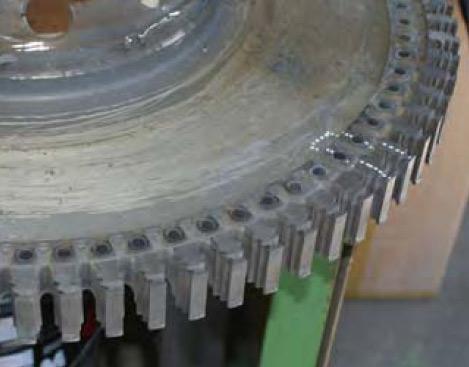 GE CF6-80C2