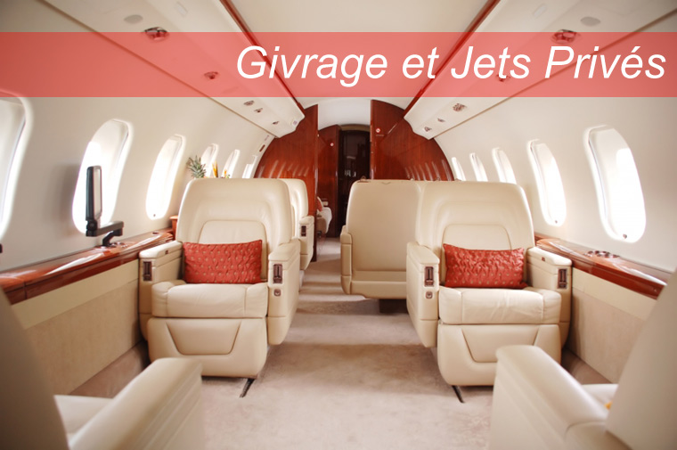jet-prive-interieur.jpg