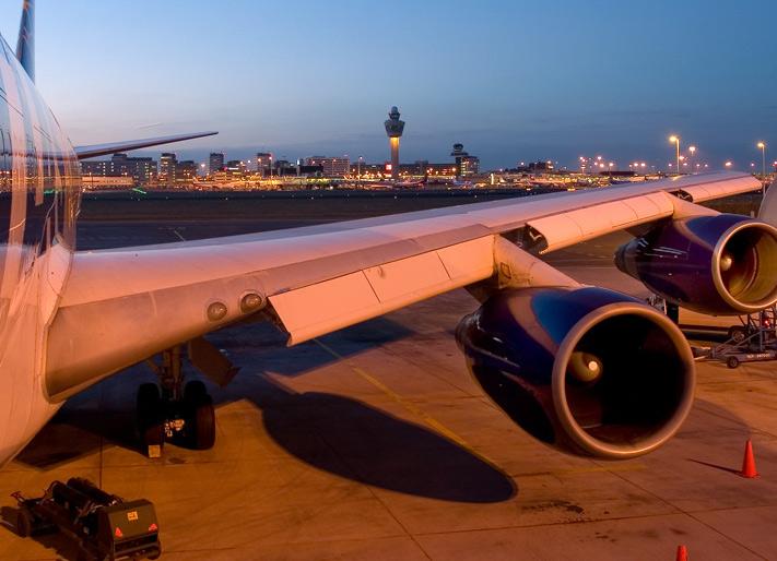 747 slats