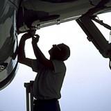 USA : Alerte aux mécaniciens dangereux !