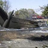 Le point sur le crash du Vol Spanair – Pistes techniques et Places des survivants
