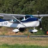 Prévention : Pression Mortelle en Aviation Générale