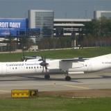 Colgan Air vol 3407 – Décrochage et Perte de Contrôle + Vidéos