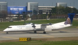 Q400-ColganAir-Accident