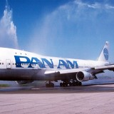 Pan Am vol 845 – Coup de Poker à San Francisco