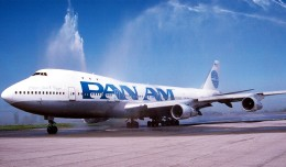 N747PA-Pan-Am-SFO-1
