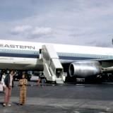 Eastern vol 855 : 3 réacteurs en panne sur un… triréacteurs
