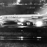 Dossier NORJAK : Enquête sur le mystère du vol Northwest Orient 305