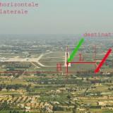 Vol 8U-771 : Afriqiyah a Tripoli – Options disponibles et nouvelles images