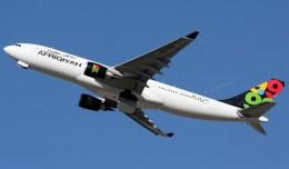 A330-Tripoli-Crash-5A-ONG