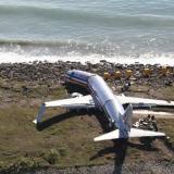 Les Autorités Slovaques mettent une bombe dans un avion de ligne