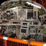 Air Moorea vol 1121 – Environnement Marin et Corrosion ? /mise à jour