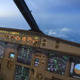 Commandes de vol électriques – Lois NORM ALT1 ALT2 et DIR sur Airbus