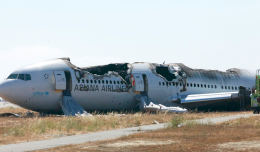 Asiana-214-SFO-Accident
