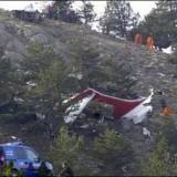 Atlasjet 4203 – CFIT en Turquie