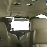 Vidéo sensibilisation : Venez vivre un CFIT depuis l'intérieur d'un avion