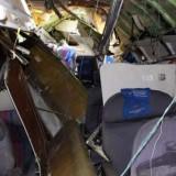 Merpati vol MZ 836 – Un VFR Très Spécial en Boeing 737