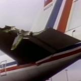 Pertes de Contrôle et China Airlines Vol 006
