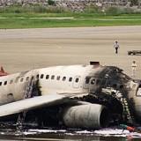 Les 737 Nouvelle Génération Menacés par un Boulon Mal Serré