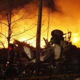 Vol 9L-3407 – CO-3407: Crash en Approche sur Buffalo (NY) – C'etait bien le givrage