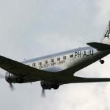 Récit de Pilote : Leçon d'humilité le long de l'AM-21 – PARTIE 2