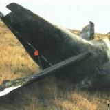 Atterrissage en conditions givrantes – Accident du N500AT