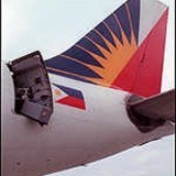 Philippines Airlines 812 – Braquage à 6000 pieds