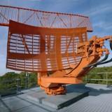 Abordages (collisions en vol), NMAC, TCAS et contrôle radar