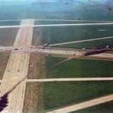 DC-10 : de la pluie de métal à l'United vol 232 / Partie 2