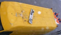 Voiture-Boeing747-1