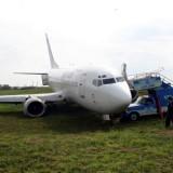Vol JAT 420 : Encore une sortie de piste à Istanbul Atatürk