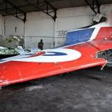 Yemenia 626 : Y a-t-il un gilet de sauvetage dans l'avion ?