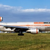 Perte de contrôle sur Aeromexico vol 945 – Piège du Pilote Automatique