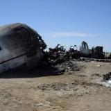 Air Algérie vol 6289: Panne Moteur Non Gérée