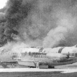 Feu à Bord – Partie 4 – Air Canada vol 797 – Flammes à propagation ultra rapide