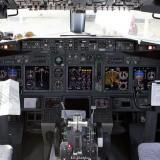 Pertes de contrôle sur avions de ligne : compagnies contre constructeurs