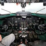 Récit de Pilote : Leçon d'humilité le long de l'AM-21 – PARTIE 3