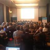 Conférence Internationale sur la Sécurité Aérienne