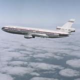 DC-10 : de la pluie de métal à l'United vol 232 / Partie 1