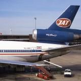 Turkish Airlines vol TK981 – 345 Morts en Région Parisienne
