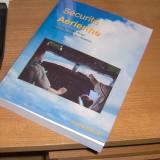 Sortie du livre : Sécurité Aérienne