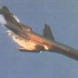 PSA vol 182 – Abordage entre avion de ligne et avion de tourisme