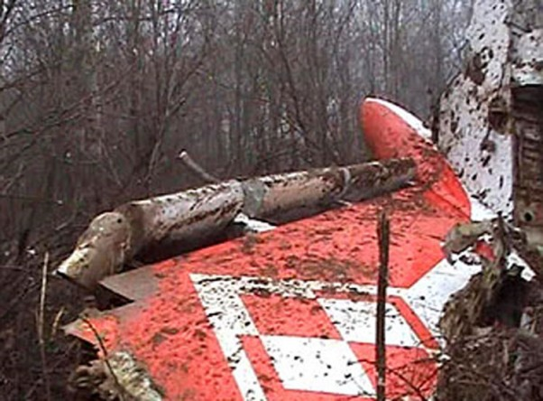 republic-of-poland-TU154-accident-3