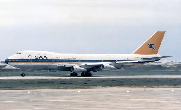 saa295-boeing-747-zs-sas
