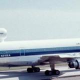 Eastern vol 401 – Un Crash Causé par une Ampoule Grillée