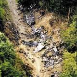 USAir vol 427 – L'enquête la plus difficile de l'histoire de l'aviation