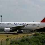 Vol IY-627: Crash d'un Airbus A310 de la compagnie nationale du Yemen – Un circle to land perilleux