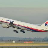 MH-370 : Un Boeing 777 Disparait dans la Nuit